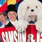 Samson & Gert Kerstshow
