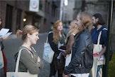 Woontour voor studenten 'Downtown': Brussel centrum en oud-Molenbeek