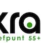 Okra koffietafel met Info over Slaapcomfort