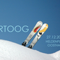 Wintertoog 2014