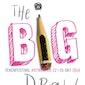 The Big Draw - Workshop 'Ik & mijn wereld'