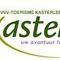 Winterwandelingen VVV Toerisme Kasterlee vzw