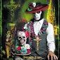 ' El Dia de los Muertos' Allerheiligen