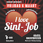 I Love Sint-Job