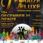 Delhaize Deluxe