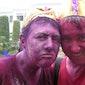 Fietsduo Nicole en Ingrid: Zes jaar de wereld rond