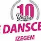 Life Danscenter De Show IV