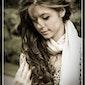 Concert@home Duo Anastasia Kozhushko