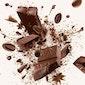 Super Chocolade Explosie