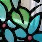 Glas en spiegels beschilderen - GEANNULEERD