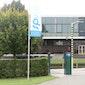 Open School SPWe