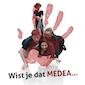 Wist je dat Medea...