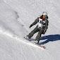 Snowriders - Fiesch - Ferien Resort (Zwitserland)