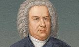Luisteren naar Bach, Bruckner en Gershwin
