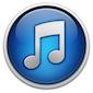 Workshop iTunes