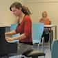 Pianoconcert in de bib