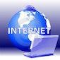Workshop Internet