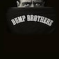 The Dumpbrothers
