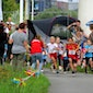 Decathlon's Klein Willebroek Loopt 2015