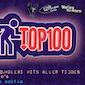 Homo Top 100 - 11de editie!