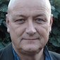 Infosessie Cel Vermiste Personen met Alain Remue