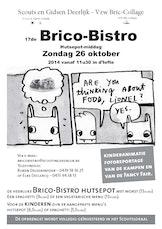 Brico-Bistro