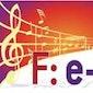 Liefdesliedjes door koor F:e-m@il (Poëzieweek in de bib)