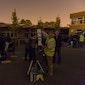 Urania kijkavond op vrijdag 31 oktober 2014