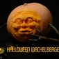 Halloweenwijkfeest