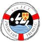 Pastafeest Zwemclub Tremelo