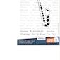 Klasconcert Saxofoon