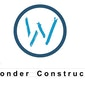 Babyborrel Wonder Constructie