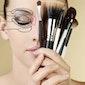 Cursus: Make-up tips voor iedereen