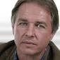 Lezing met Peter Verlinden: het goud van Congo