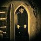 BibArt Filmclub: Nosferatu, met live muziek