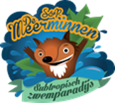 Zwemmarathon voor groepen en individuele zwemmers