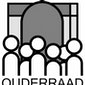 Quiz basisschool H. Familie