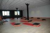 Dru-yoga