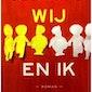 Leesgroep: Wij en ik / Saskia De Coster
