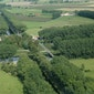 Sincfala, Museum van de Zwinstreek Zondagbabbel met Caroline Terryn: het Damse kanalenlandschap in historisch perspectief