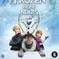 Frozen - VOLZET