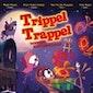 Met Kaatje naar de film: Trippel Trappel (NL versie)