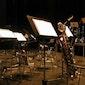 Provinciale Muziektoernooien 2015 - Eeklo