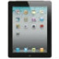 Workshop: leer je iPad of tablet kennen