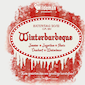 Winterbarbeque @ Eetcafé De Wildeman