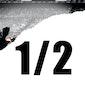 Le Match d'Impro: 1/2 Finale