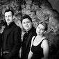 Aviv Quartet & Boris Giltburg - B. Bartók, J. Brahms, W.A. Mozart