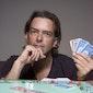 Geld & Goed, lessen voor welwillende kapitalisten' met Arjan Broers