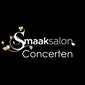 Smaaksalonconcert: Waldo Geuns speelt Johannes Brahms
