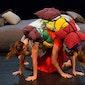 Petites Furies - Zététique Théâtre